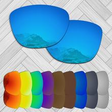 E.O.S 20+ Options Lens Replacement for OAKLEY Frogskins Sunglass