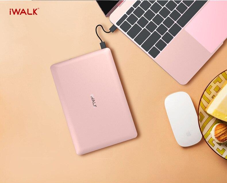 Haute qualité 12 V 9 V 5 V 20000 MAH USB type-c li-polymère lithium polymère batterie pour tablette PC, téléphones portables source d'alimentation