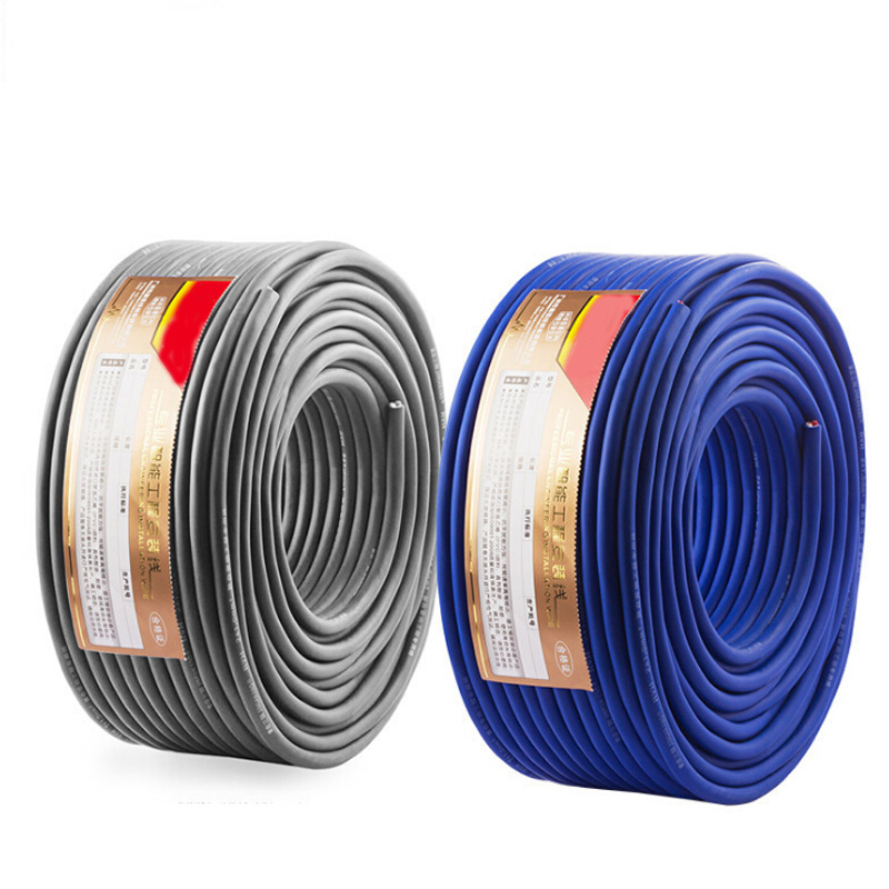 GUSUO Copper Wire OFC Line For DIY Audio Cable Speaker ...