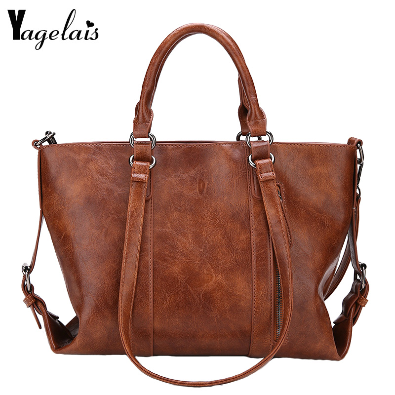 New Style Women Stone Clutch Top-Hand Leather Ladies Handbags Shoulder Bags Single Strap Crossbody Bags Soft Fashion Womens