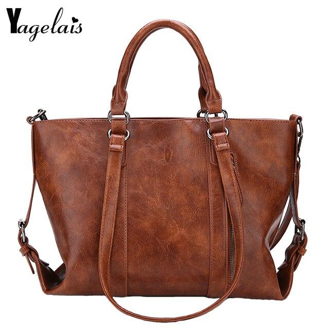 New Style Women Stone Clutch Top Hand Leather Las Handbags Shoulder Bags Single Strap Crossbody