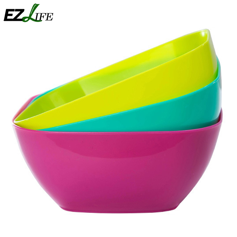 Popular Candy Salad-Buy Cheap Candy Salad lots from China ...