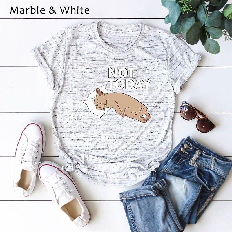 funny dog t shirts