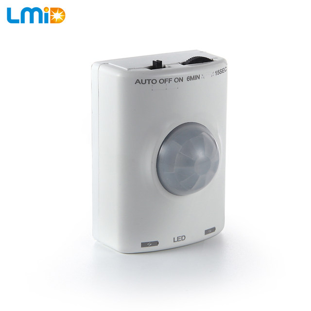 Online Shop Lmid 2700 K Warm Wit Opgeladen LED Strip Verlichting ...