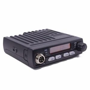 Image 4 - AR 925 Radio para coche de banda Citizen, Radio Móvil CB de 25.615 30.105MHz, AM/FM, 13,2 V, 8 vatios, pantalla LCD, Shortware