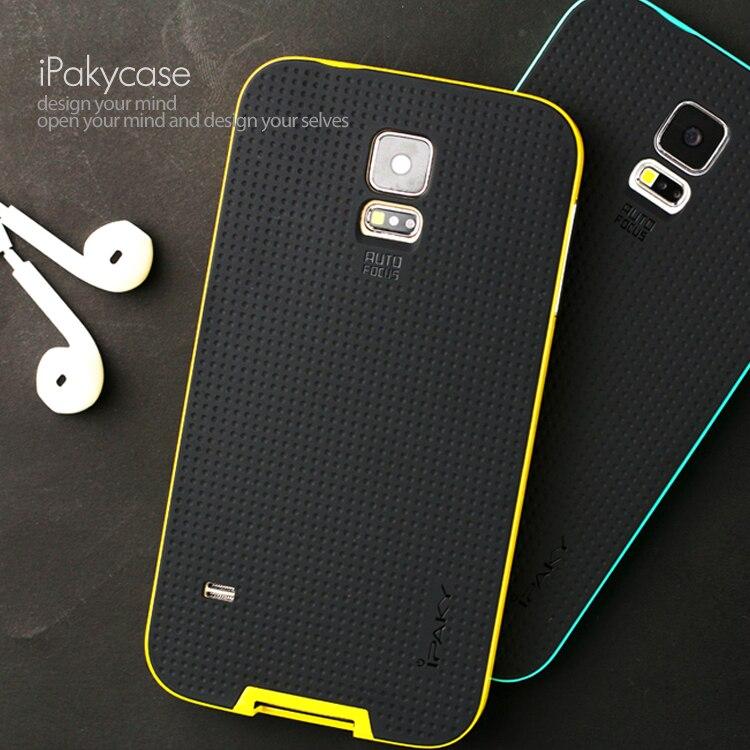 galaxy s5 silicone case