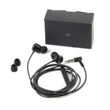 Agaring Casque Dorigine pour LG G3 D830 G2 D802 K8 V30 V20 V10 G4 H818 G5 H868 G6 G600L H870 Écouteurs Intra auriculaires Micro À Distance