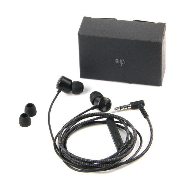 Agaring оригинальная гарнитура для LG G3 D830 G2 D802 K8 V30 V20 V10 G4 H818 G5 H868 G6 G600L H870 наушники-вкладыши микрофон Пульт дистанционного управления