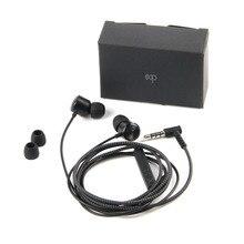 Agaring Original Headset for LG G3 D830 G2 D802 K8 V30 V20 V10 G4 H818 G5 H868 G