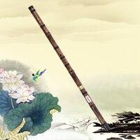 2017 Zizhu Bau качество профессиональной Музыкальные Инструменты Профессиональный