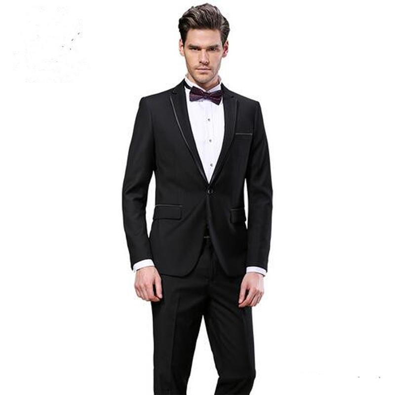 black-slim-fit-men-suits-wedding-groom-wear-tuxedos-business-formal-wear-2-pieces-(jacket+pants)-bridegroom-sets-blazer