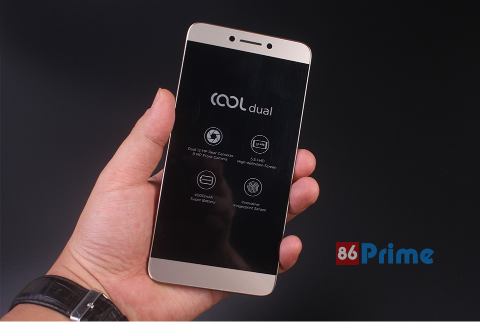 Coolpad-LeEco-letv-Cool-1-Mobile-phone-Dual-camera-5.5-inch-FHD-Android-Phone-Snapdragon-652-Smartphone-3G-32GB-Cool1-Cellphone_06