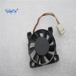 Вентилятор охлаждения YINWEITAI для ARX Ceradyna, 4 см, 4010, 12 В, 0.09A, 40*40*10 мм, FD1240-A3233A E3002, E2011, E2012, E3015, HTPC