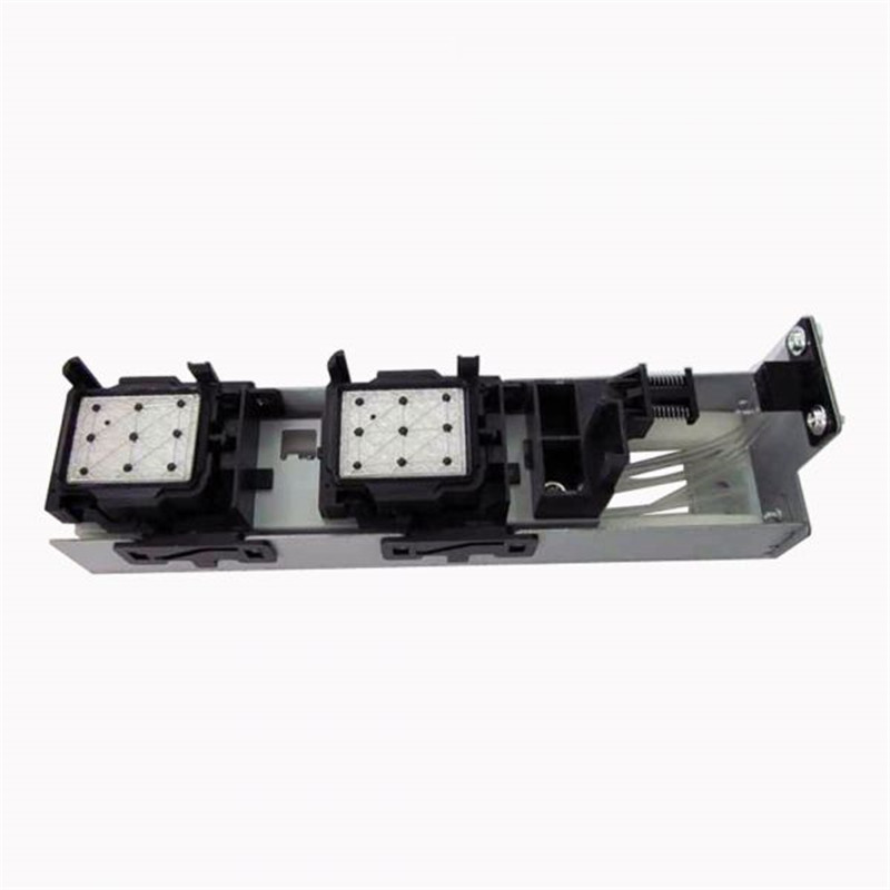 Original Mutoh VJ-1618 Pump Capping Assembly DG-41087 mutoh vj 1618 pump capping assembly dg 0000