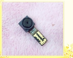 FLEX  Cable Front Camera  FOR  Alcatel 6045Y