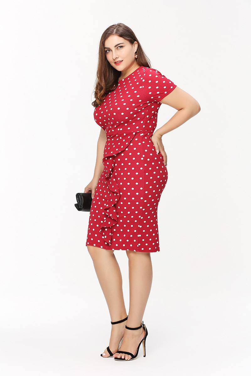 Dress Maternity Clothes For Pregnant Women Pregnancy Evening Dress Linen Clothing Wear (4)