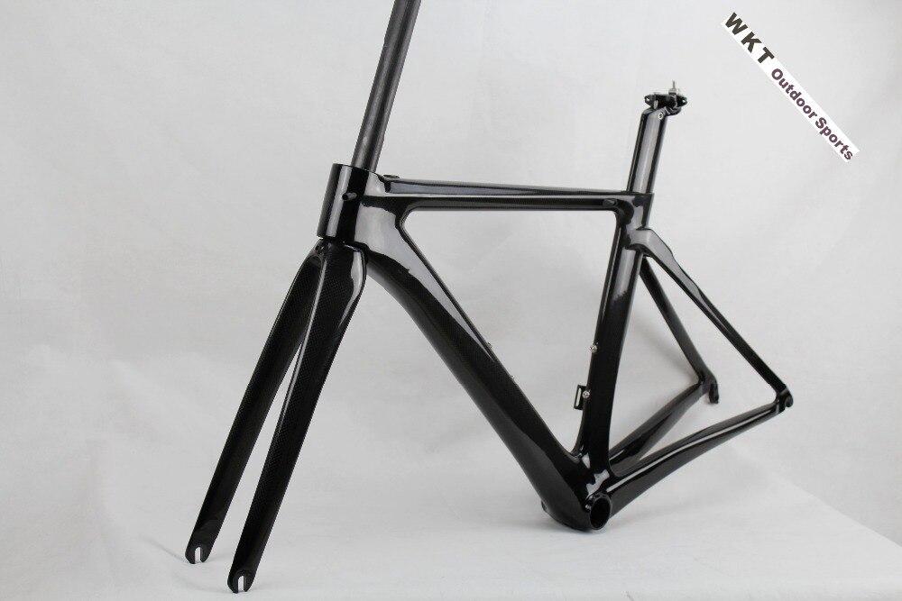carbon fiber bike frames 700c carbon fiber road bike frame bike fork carbon fiber bicycle