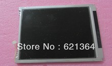 LM100SS1T52 professional lcd sales for industrial screen