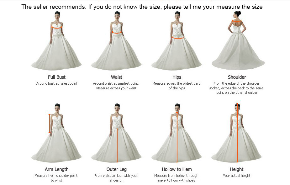 d8c07da3b6f4 romantic boho wedding dresses 2017 appliques lace marry dress high neck  beaded women wedding guest gown vestido noiva-in Wedding Dresses from  Weddings ...