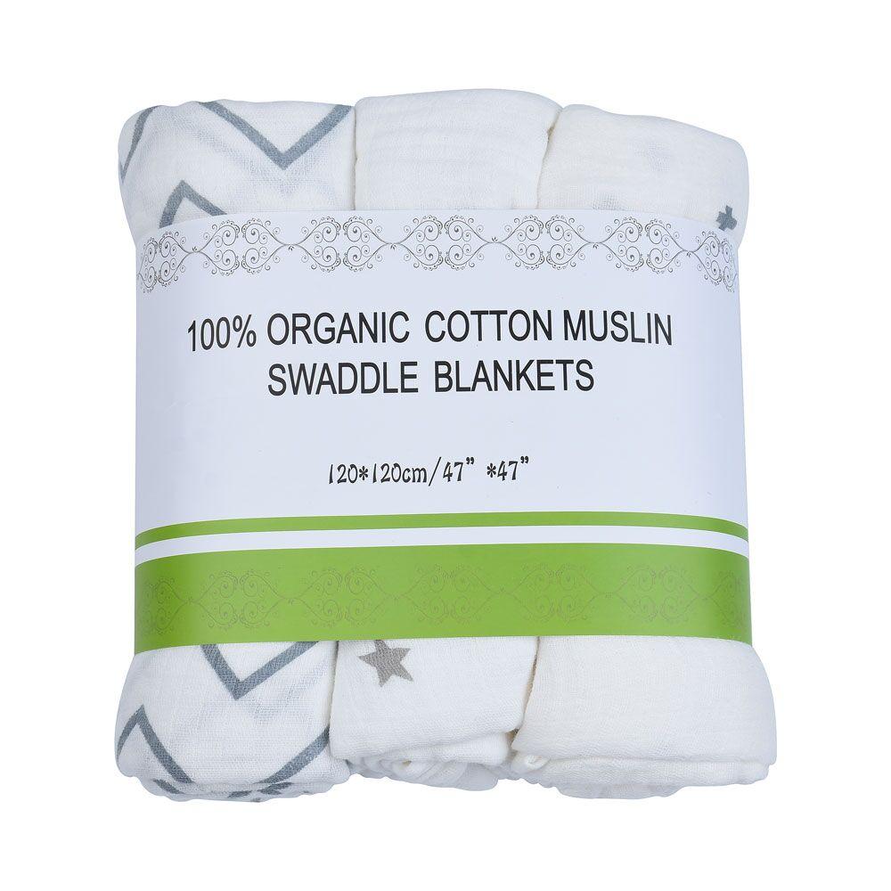 Summer 100%Muslin Cotton Single Layer Baby Towel Newborn Soft Banket Baby <font><b>Swaddle</b></font> Infant Wrap Newborn Bath Towel <font><b>Swaddle</b></font> Blanket