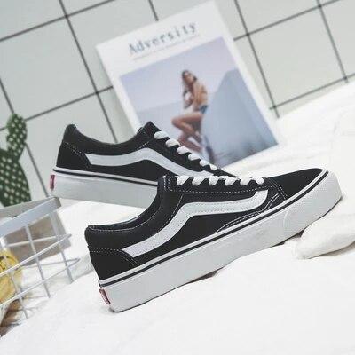 268df078c Comprar Zapatos De Mujer