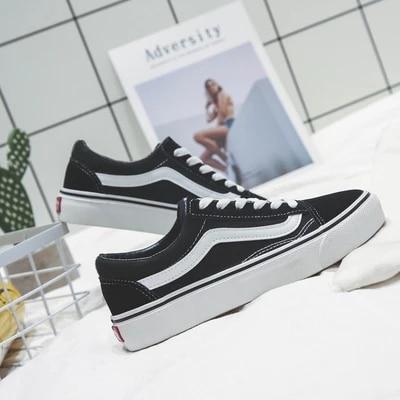 kenna xz0zl8kbl0575: Comprar Zapatos De Mujer Hong Kong Las