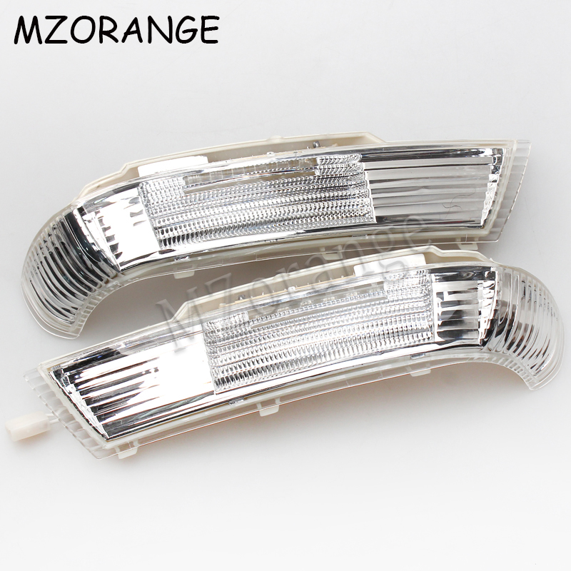 LED Rear View Mirror Signal Light For VW TOUAREG 2003 2004 2005 2006 2007 Car-styling Side Door Rearview Turning Indicator LampLED Rear View Mirror Signal Light For VW TOUAREG 2003 2004 2005 2006 2007 Car-styling Side Door Rearview Turning Indicator Lamp