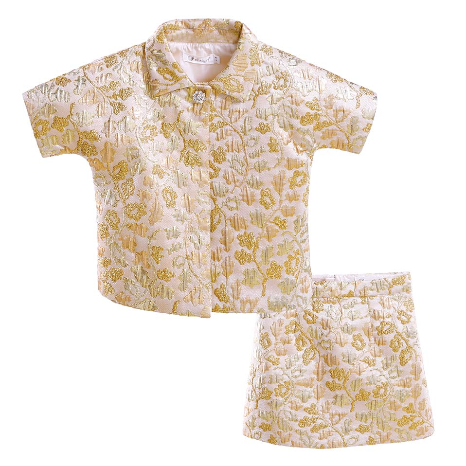 get cheap retro baby clothing aliexpress