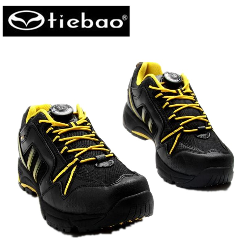 Tiebao Men sneakers Women Leisure Bicycle Cycling Shoes China Outdoor Sport Shoes sapatilha ciclismo mtb Mountain Bike Shoes 2017brand sport mesh men running shoes athletic sneakers air breath increased within zapatillas deportivas trainers couple shoes
