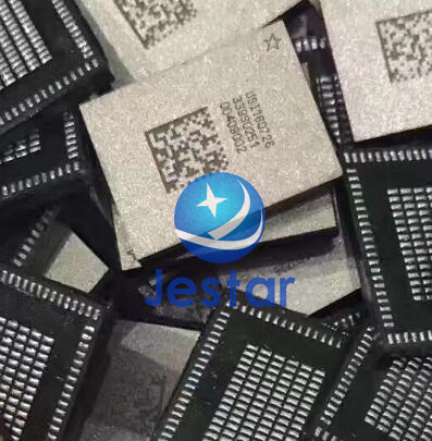 339S0251 U7500 wifi module IC chip for ipad air 2 6 wifi version ...