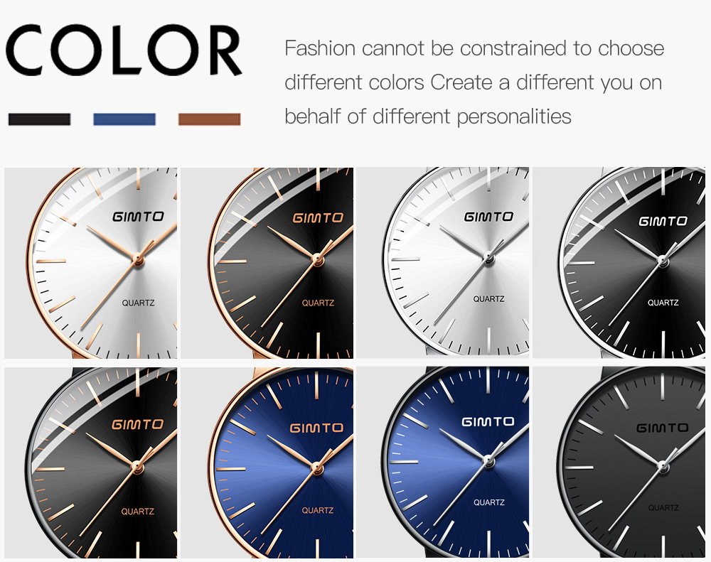 HTB1JWCEKh1YBuNjy1zcq6zNcXXaJ Reloj hombre Mens Watches Top Brand Luxury Gold Watch Men Sport Waterproof Quartz Wristwatch Ultra Thin Clock relogio masculino