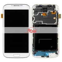 1PCS I9505 LCD Touch Screen Samsung Galaxy S4 I9500 I337 I545 Lcd Display Touch Screen Digitizer