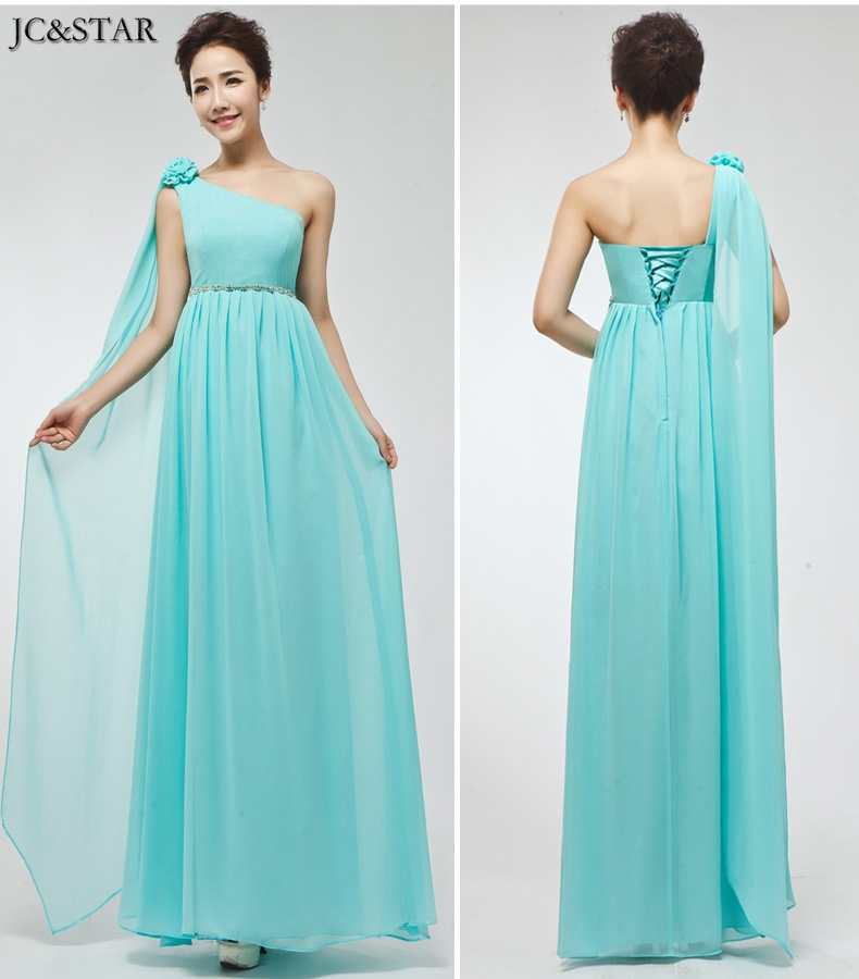 Online Get Cheap Turquoise Dresses -Aliexpress.com | Alibaba Group
