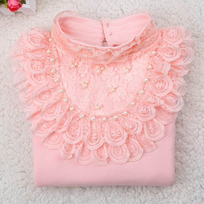 t shirt girl (3)