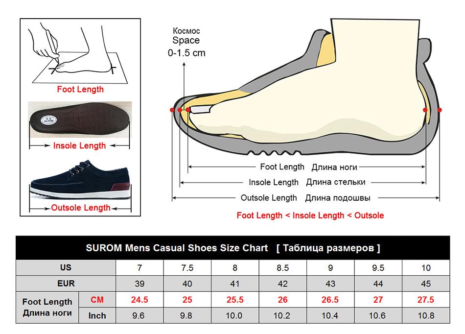 size-chart1