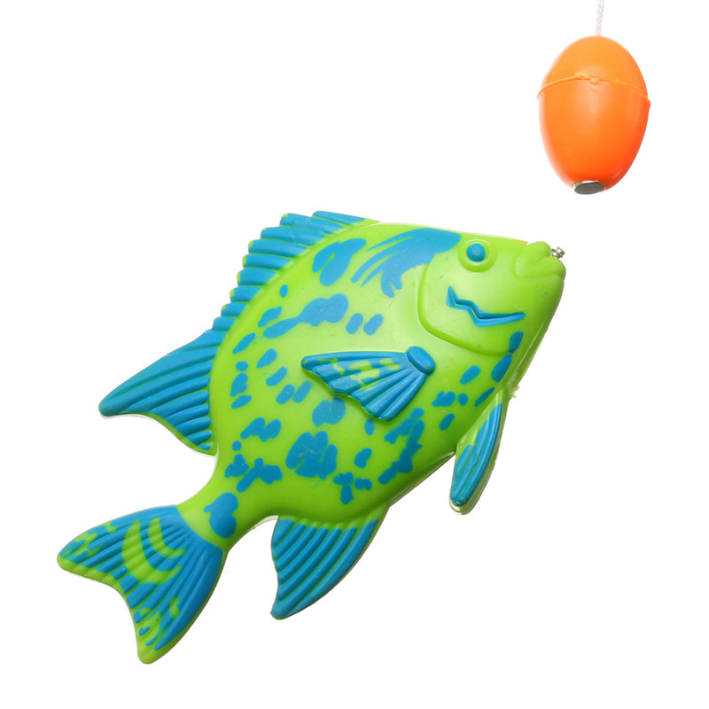 Magnetic-Fishing-Toy-With-6-fish-And-a-Fishing-Rods-Outdoor-Fun-Sports-Fish-Toy-Gift-for-BabyKids-4