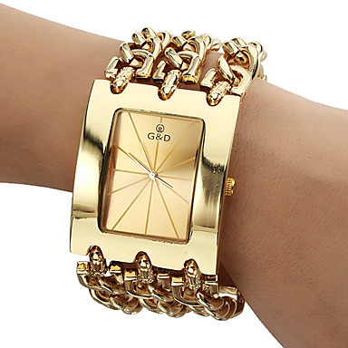 men-s-analog-quartz-gold-steel-band-bracelet-watch-assorted-colors_ximbdg1375667631058