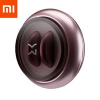 XIAOMI Anti Wrinkle Eye Massager Eyes Beauty Care Instrument Electric Massager Health Care Gift