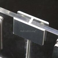 Shelf Glass Cheap Products