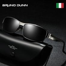 1b7ef62306e4 Aluminum Sunglasses Men Polarized Mercedes Brand Designer Sun Glasses  oculos de sol masculino zonnebril mannen zonnebril dames