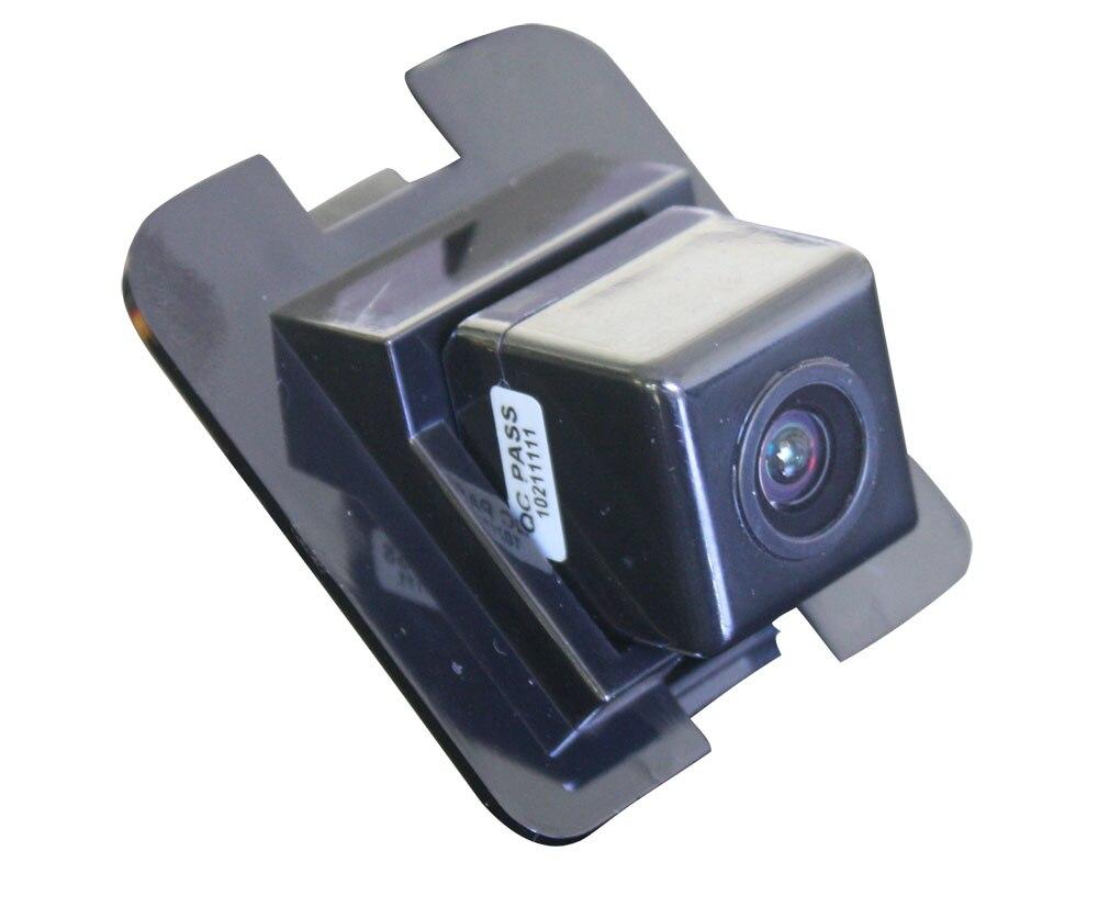 For Sony CCD MERCEDES Benz GL ML320 350 300 250 450 63 W164 W251 R300 R350 R500 AMG S500 car rear reverse back parking camera