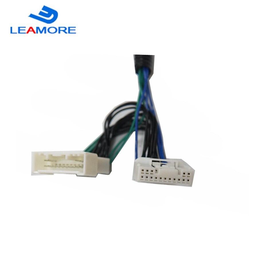 lowest price Flexible Neon Car Interior Atmosphere LED Strip Lights For BMW E60 E61 F10 F07 E90 E91 E92 E93 E65 E66 E67 X1 X3 X4 Accessories
