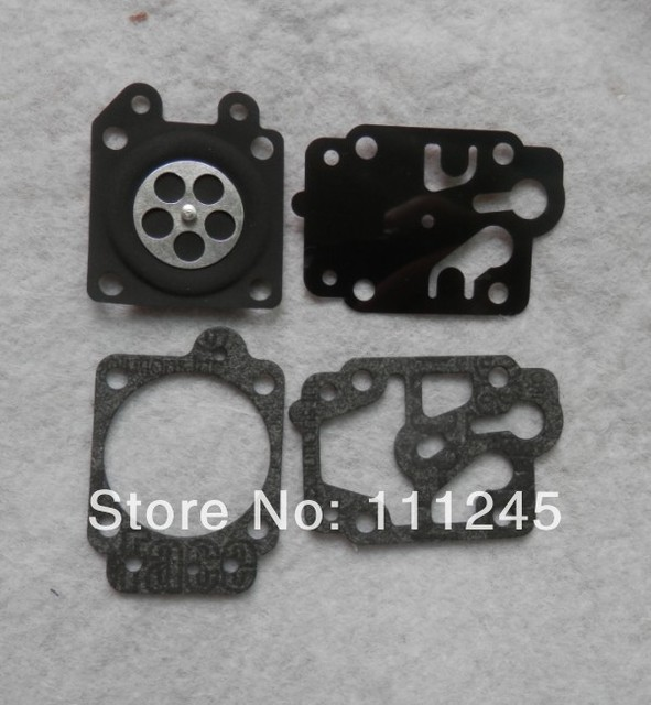 Free 10 chili39s gift card wyb 50 chili s coupon queen and 50th array 5 x carb diaphragm gasket 4 pcs kit for honda gx25 gx35 free postage fandeluxe Image collections
