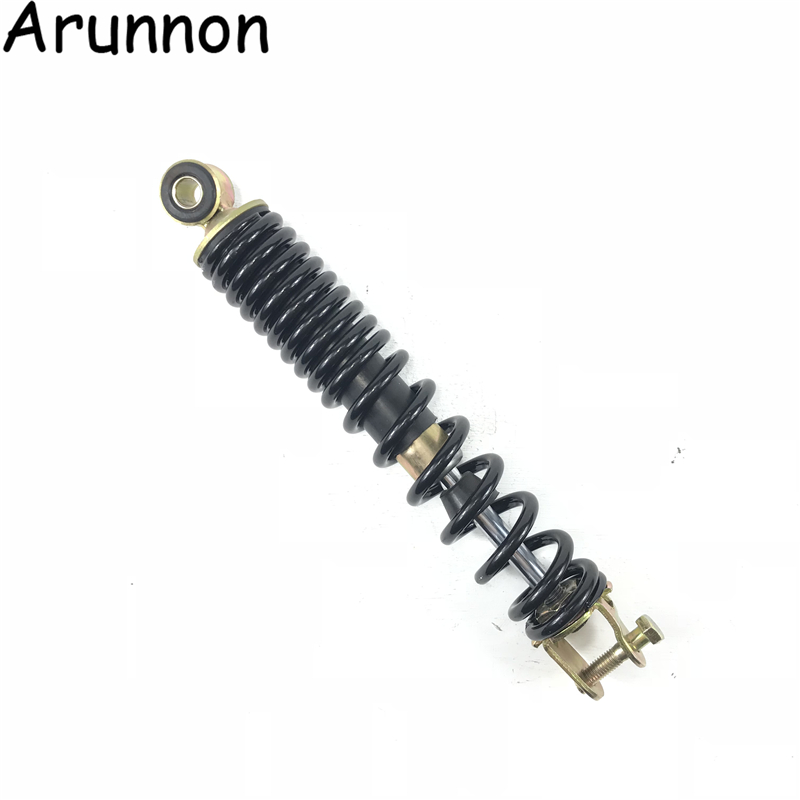 Arunnon Motorcycle Accessories FOR HONDA TODAY AF61 AF62 Rear Shock Absorber Rear Suspension
