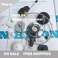 2015 popular 5000gs sensor de segurança tag remover eas desacoplador magnética super detacheur remover