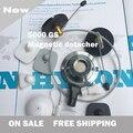 2015 populares 5000gs seguridad tag remover eas separador magnético estupendo del separador del sensor removedor