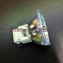 KG-LPS1230 Замена projectior лампы/лампа для плюс taxan KG-PS101S/KG-PS121X/PS-100S/PS-101S/PS-120X/ PS-121X/PS-125X