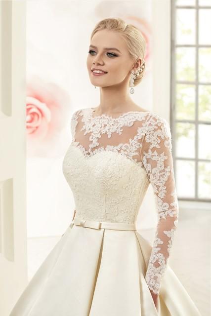 vestidos de novia encajes antiguos – vestidos baratos