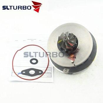 Für Mercedes E 220 CDI W211 110Kw 150HP OM646-727461-5006 S NEUE turbine patrone 727461-0002 /3/4/5 turbo ladegerät core Ausgewogene