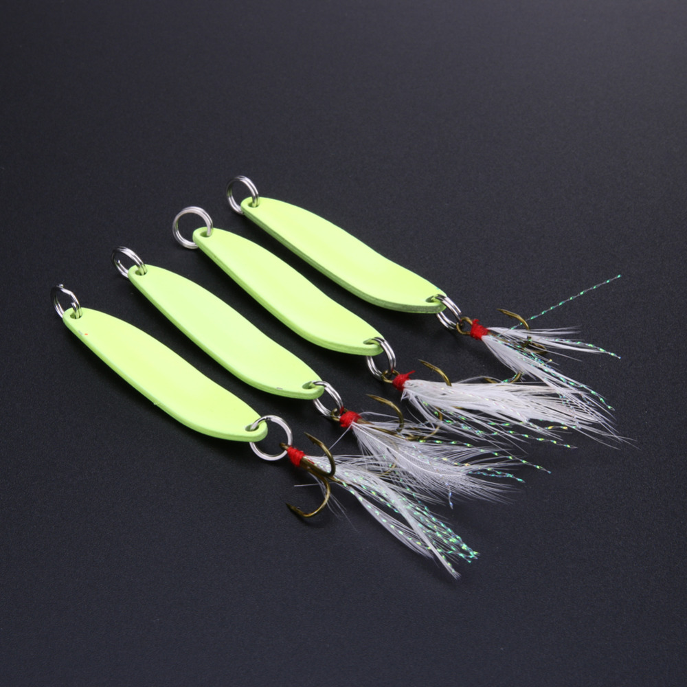 Wholesale fishing lures for Cheap bass fishing tackle